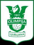 Ολίμπια Λιουμπλιάνα