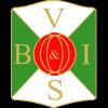 Varbergs BoIS  U21