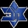 Maccabi Emekheifer  Women