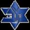 Maccabi Emekheifer  (w)