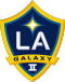 Los Angeles Galaxy II