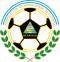 Nicaragua Indoor Soccer