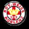 Rot Weiss Koblenz