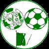 Kiyovu FC
