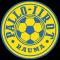 P-Iirot Rauma