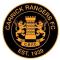 Carrick Rangers Reserves