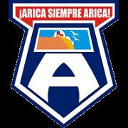 San Marcos De Arica Fixtures 2020 Scores And Match Results Aiscore Football Livescore
