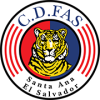 CD FAS