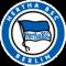 Hertha BSC Berlin U17