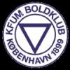 KFUMs Boldklub