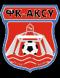 FK Aksu Pavlodar