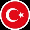 Τουρκία U21