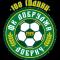 FC Dobrudzha Dobrich