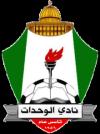 Al Weehdat JOR