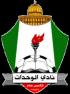 Αλ Ουεχντάτ