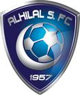 Ал-Хилал