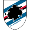Sampdoria Youth