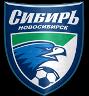 Sibir Novosibirsk