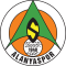 티브로 AIK FK