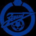 Zenit St Petersburg B