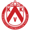 Kortrijk U21
