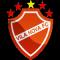 빌라노바 FC U23