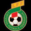 Lithuania U19