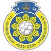 FC Istaravshan