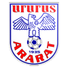 Ararat Yerevan