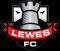 Lewes (w)