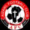 Aizawal FC