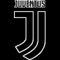 유벤투스 U23