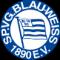 FC 블라우스 바이스 90 베를린