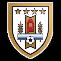 Uruguay Fixtures Scores And Match Results Aiscore Football Livescore