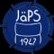 Japs 47