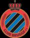 Club Brugge Ⅱ