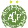 Chapecoense Youth