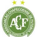 Chapecoense Sub-20