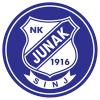 NK Junak