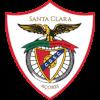 Σάντα Κλάρα