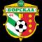 FC Vorskla U21