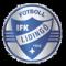 IFK Lidingo FK