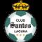 Сантос Лагуна W