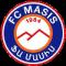FK Masis