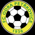 Odra Petrkovice