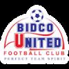 Bidco United