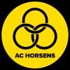 AC ฮอร์เซนส์