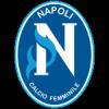 Napoli (w)