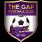 The Gap FC Reserves