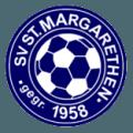 SV St Margarethen